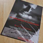Plakat-mit-Signatur