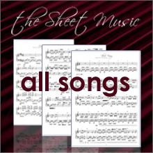 all-songs