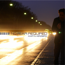 no-fear-required-cover-220px